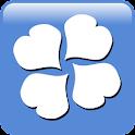 BlogPost (Blogger Client) logo