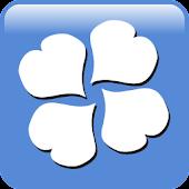 BlogPost (Blogger Client)