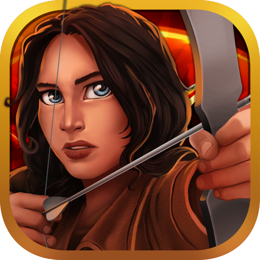 The Hunger .. file APK for Gaming PC/PS3/PS4 Smart TV
