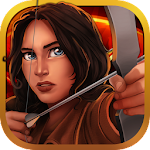 The Hunger Games Adventures v1.0.37