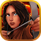 The Hunger Games Adventures 1.0.39 Apk