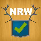 Jagdprüfung - NRW