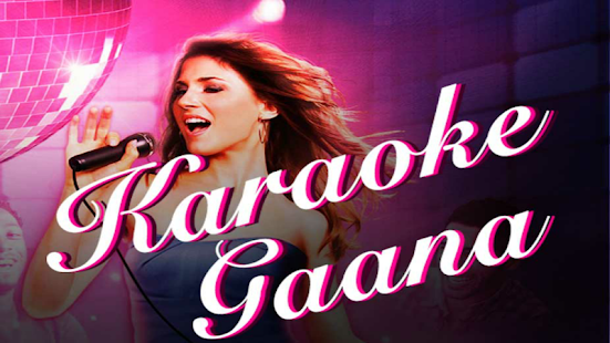 Indian Karaoke Free