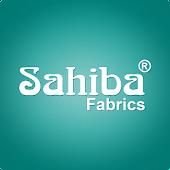 Sahiba Fabrics