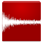 Earthquake Alerts Tracker icon
