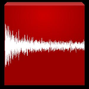Alertas Terremoto Gratis