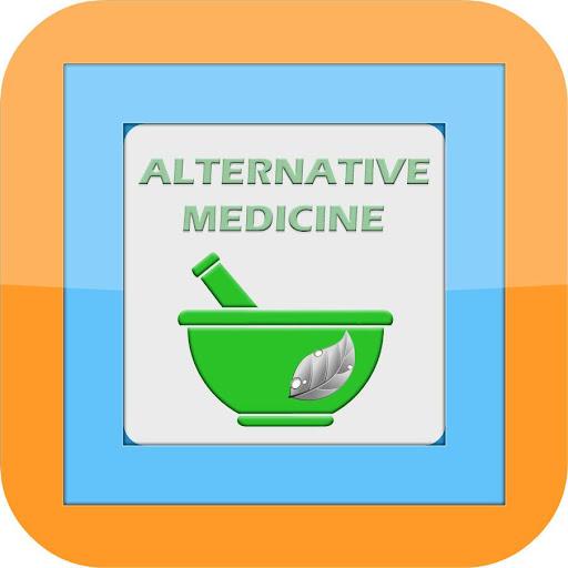 Alternative Medicine Review
