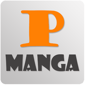 Pocket Manga - Manga Reader