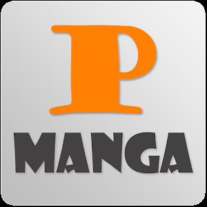 Pocket Manga