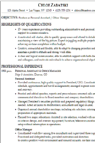 Cv examples google play android cv examples yelopaper Image collections