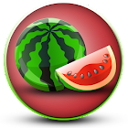 Watermelon Picker icon
