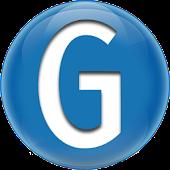 Georgie Phone (Demo)