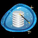 SQLite Magic icon