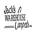Jacks Warehouse Carpets