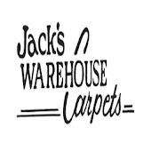 Jacks Warehouse Carpets