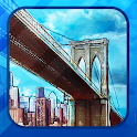 MegaCity icon