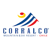 Corralco Ski Resort