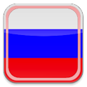 Russian Translator logo