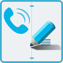 Contact Reminder icon