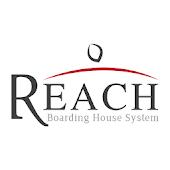 REACH Boarding School Software