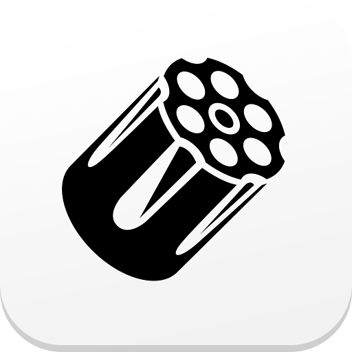 社交のRevolver LOGO-記事Game