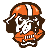 Cleveland Browns News Beta