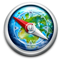Linea Meteo Live icon