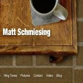 Matt Schmiesing