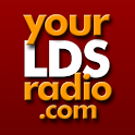 yLDSr logo