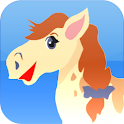 Animal Sounds with Pictures APK