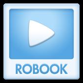 Robook Reader
