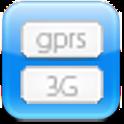 MoTat GPRS icon