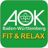 AOK BW Fit & Relax
