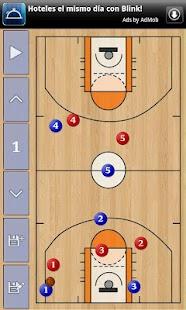 玩運動App|Basketball Coach免費|APP試玩