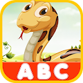 Baby ABC Nursery Flash Cards 1.17 icon