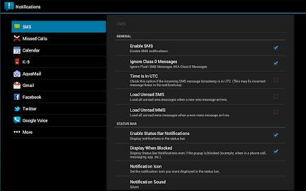 Notify Pro Screenshot 11