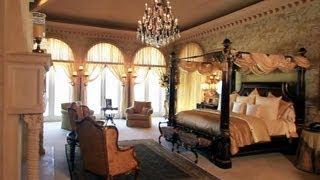 Million Dollar Rooms Movies Amp Tv On Google Play