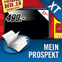 MeinProspekt XT logo