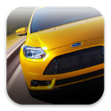 Focus ST Forum icon