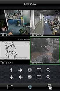 玩商業App|ProVisual Viewer免費|APP試玩