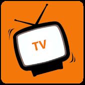 TAMIL TV