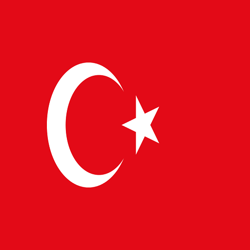 turkish translator LOGO-APP點子