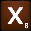 Scrabble Expert logo