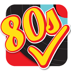 Download 80s Music Trivia Quiz App For Android
