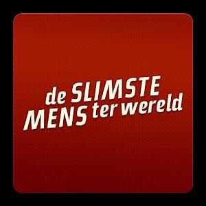 De Slimste Mens ter Wereld for PC and MAC