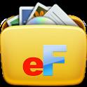eFile icon