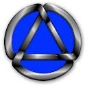 Stengrunn icon