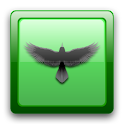 Bad Crows icon