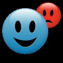 ManieCheck icon