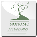 NONOMO DreamTree App icon